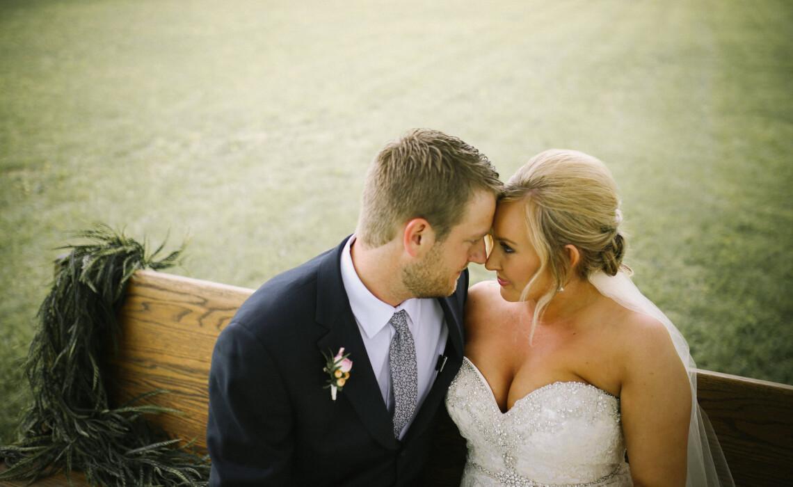 Erick Leah S Willowside Wedding Wed Kc Kansas City Wedding Experts