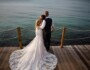 Destination Wedding Dress Care