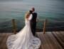 Destination Wedding Dress Care