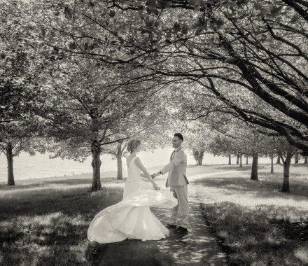 pathway couple