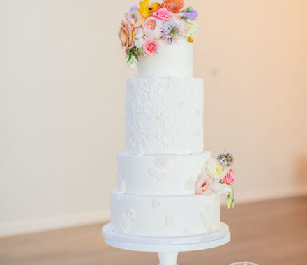 Kansas-City-Wedding-Photographer(231of289)