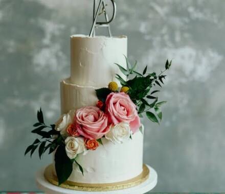 newcomer-wedding-0811