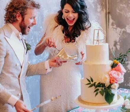 newcomer-wedding-1346