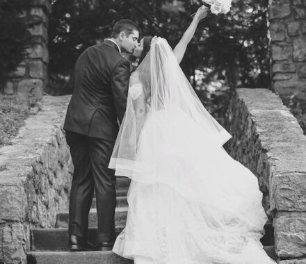 Altar Bridal Wedding Dress Kansas City yay