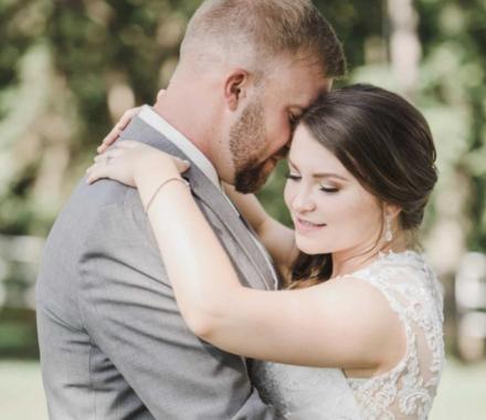 Angie Scott Photography kansas city wedding photographer cuddle