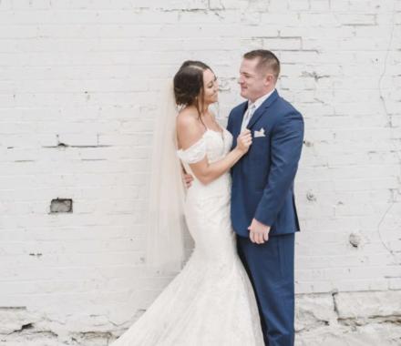 Angie Scott Photography kansas city wedding photographer love