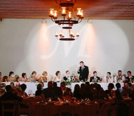 Berry Acres Wedding Venue Kansas City back