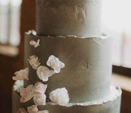 Linnea & Dalton's Wedding Day