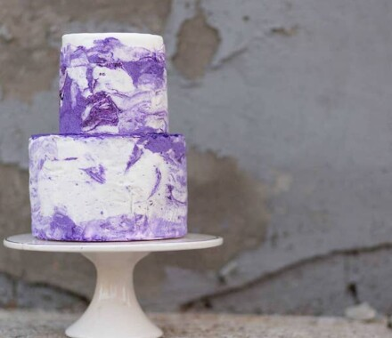 Crumbs and Confections Kansas City Wedding Cake Dessert marble