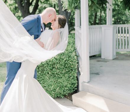 Austin + Ali   Wedding