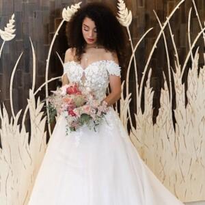 Mia's Bridal and Tailoring Wedding Dress Menswear Kansas City
