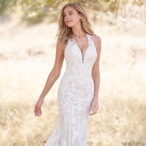 Mia's Bridal and Tailoring Wedding Dress Menswear Kansas City white