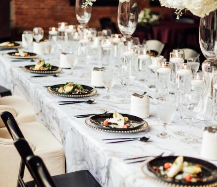 Olive Events Catering Wedding Kansas City_Everly_102