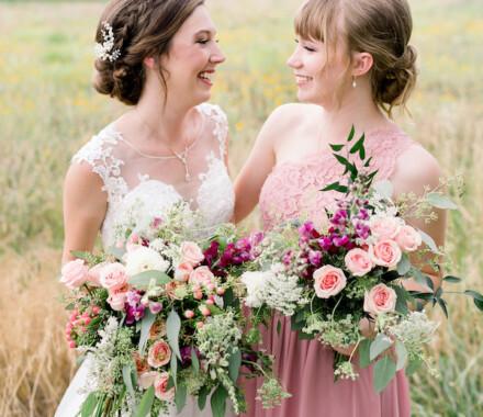 VENDOR GALLERY // JORDAN WEDDING 07.03.20