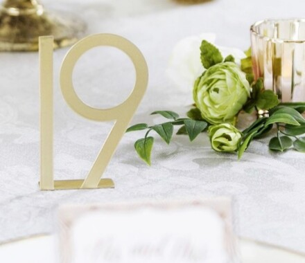 Supply Event Rentals and Design Kansas City Wedding number