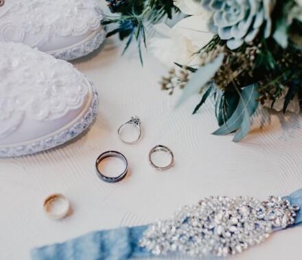 Tannah Terry Photography Kansas City Wedding details