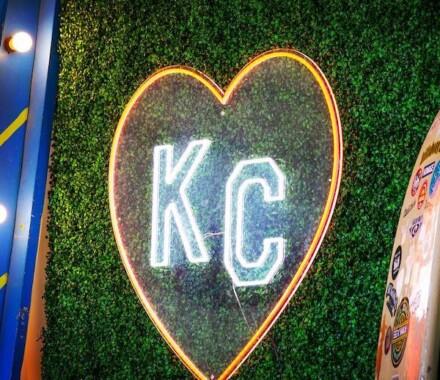 The Photo Bus Photo Booth Wedding Kansas City kc