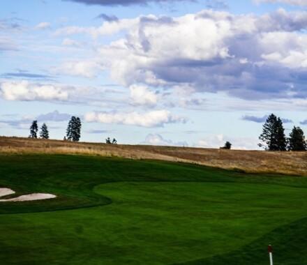 Travel Unrivaled Kansas City Agent golf 2