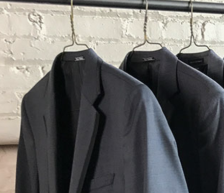 tip top tux menswear wedding kansas city jacket
