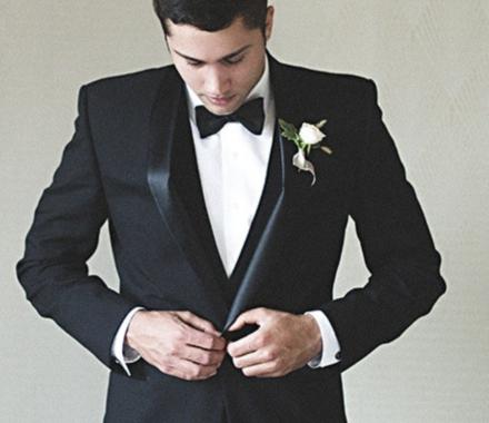 tip top tux menswear wedding kansas city tuxedo