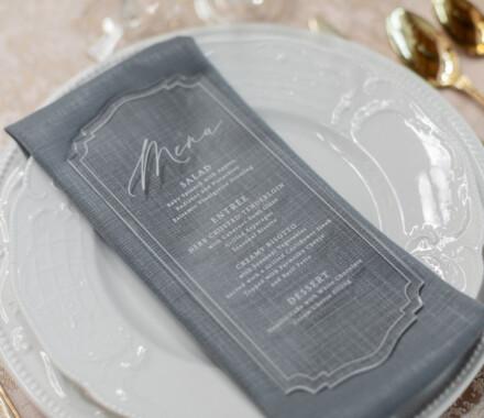 yellowbrick graphics wedding invitations grey