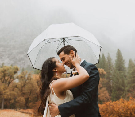 AM-Yosemite Styled Shoot