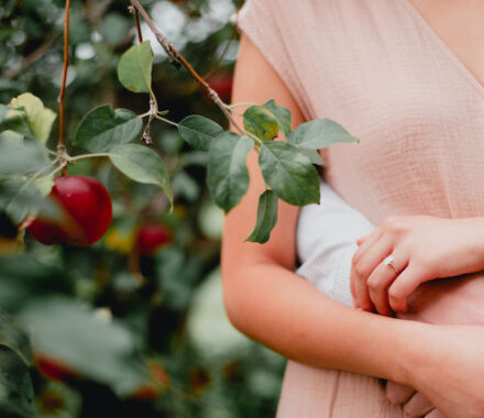 Effjay Photography Kansas City Photographer Wedding arm
