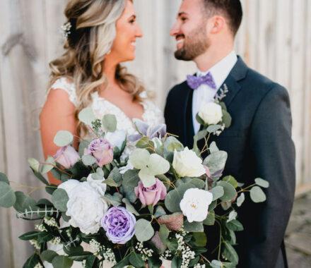 Effjay Photography Kansas City Photographer Wedding flowers