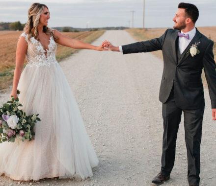 Effjay Photography Kansas City Photographer Wedding hands