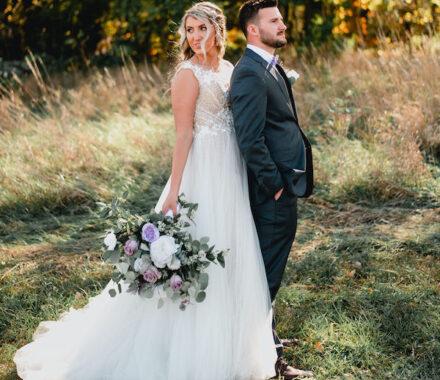 Effjay Photography Kansas City Photographer Wedding pose