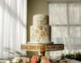 Wed KC Modern Cake Design