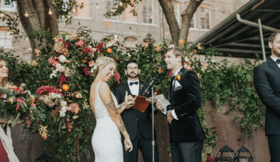commit-to-writing-wow-worthy-vows